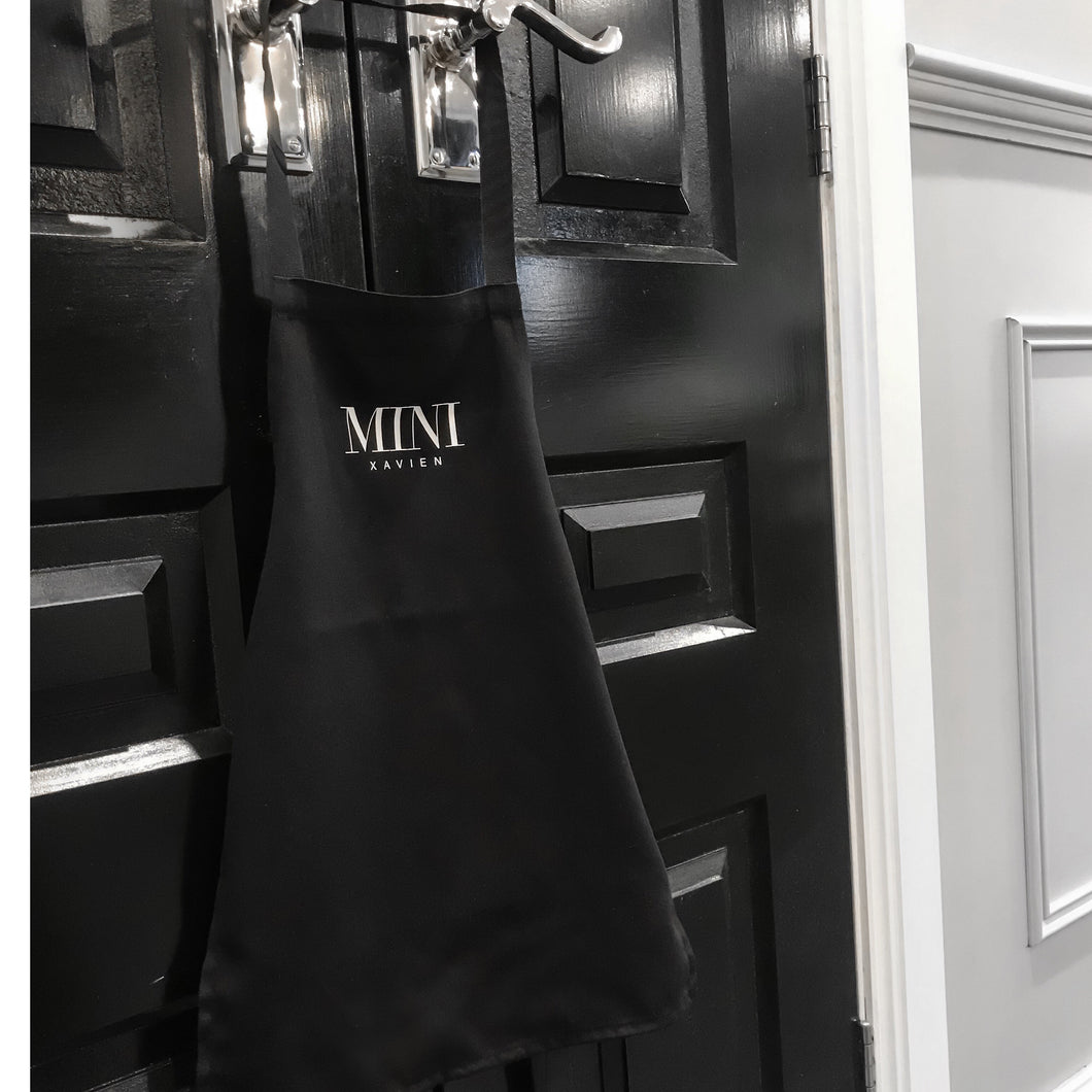 PERSONALISED APRON - CHILD