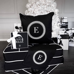 DECK THE HALLS - GIFT PACKAGE NO.6