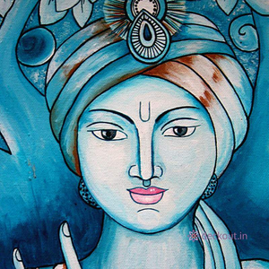 Krishna-Painting-deckout.in