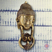 Buddha Door Knock-deckout.in