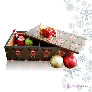Celebrations Gift Box - deckout.in