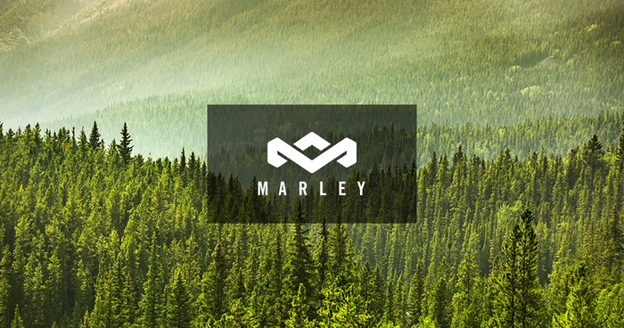 House of Marley gives back to Mother Earth