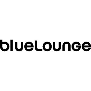 Bluelounge Cable