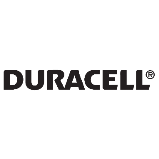 Duracell Charger Battery Cable