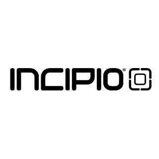 Incipio iPhone Cases Samsung Cases Screen Protectors