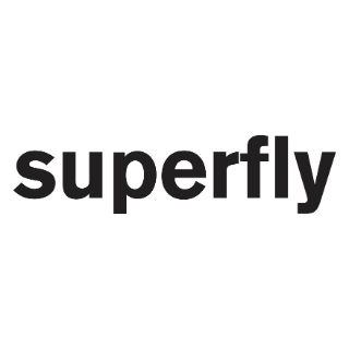 Superfly iPhone Cases Samsung Cases Screen Protectors Huawei Cables