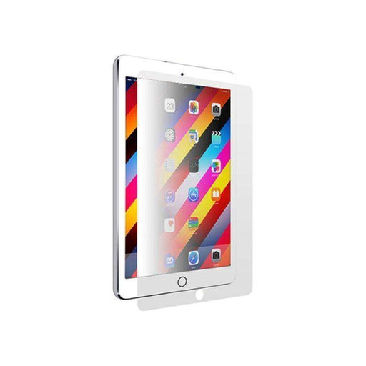 3SIXT Privacy Screen Protector iPad Air 2/Pro 9.7 (Clear)_3S-0368_9318018113478_Accessory Lab