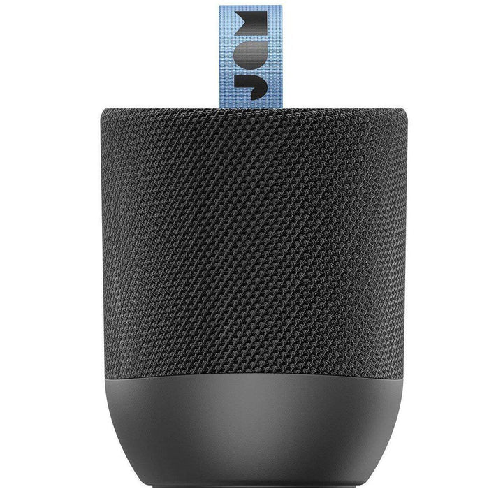 Jam Double Chill Bluetooth Speaker (Black)