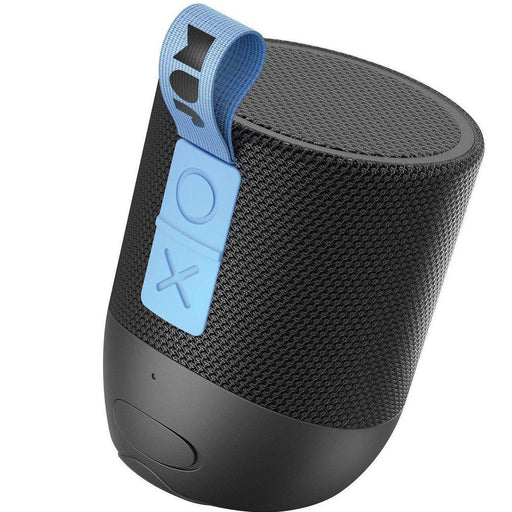 Jam Double Chill Bluetooth Speaker (Black)_HX-P404BK_0031262086204_Accessory Lab