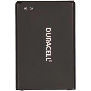 Duracell LG G3 Battery_DRLG3_5055190181270_Accessory Lab