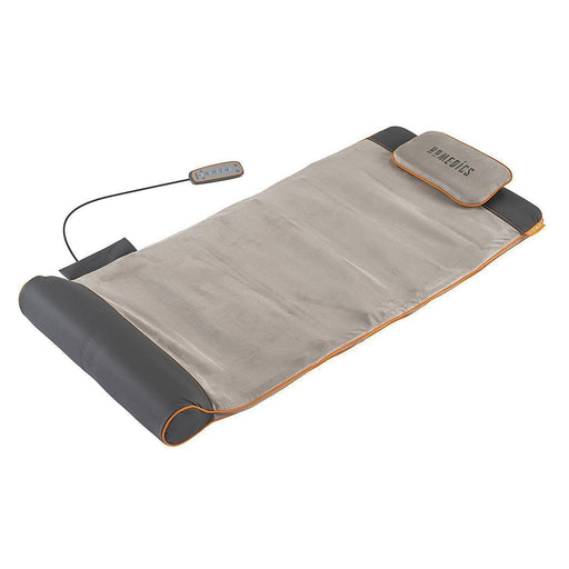 Homedics Massage Back Stretching Mat_YMM-1500-EU_5010777143171_Accessory Lab