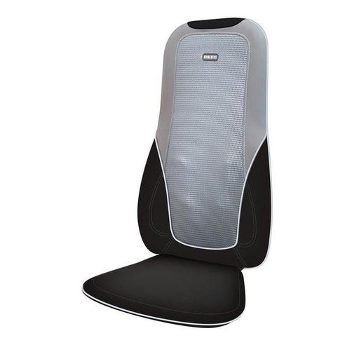 Homedics Quad Shiatsu Massager with Heat_MCS-750H-EU_0031262067135_Accessory Lab