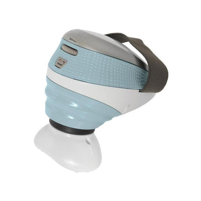 Homedics Spa Cellulite Massager_CELL-100-EU_5010777139839_Accessory Lab