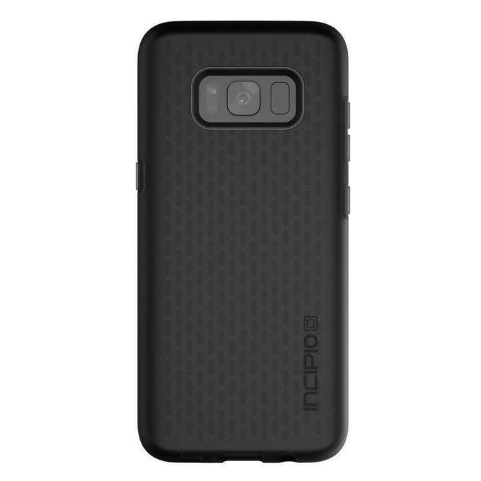 Incipio Haven Case Samsung Galaxy S8 Plus Cover (Black)_SA-844-BLK_191058017796_Accessory Lab