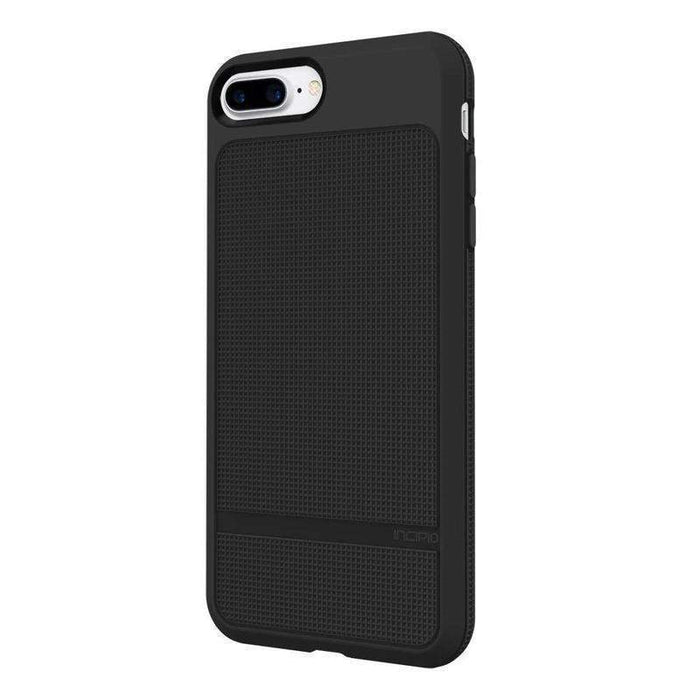 Incipio NGP Advanced Case iPhone 7/8 Plus Cover (Black)_IPH-1507-BLK_840076185849_Accessory Lab