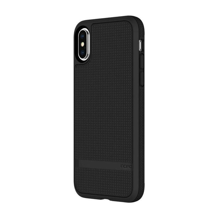 Incipio NGP Advanced iPhone X/10 Cover (Black)_IPH-1641-BLK_191058034298_Accessory Lab