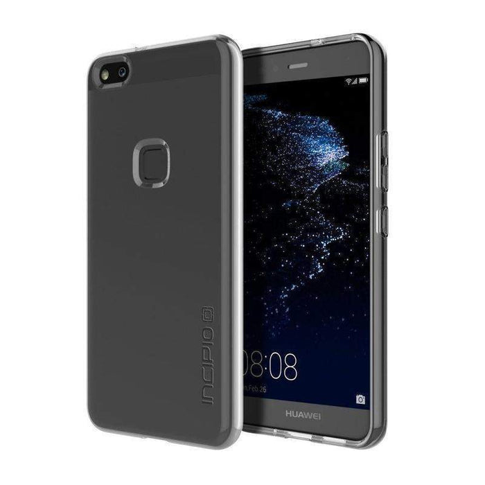 Incipio NGP Pure Case Huawei P10 Lite Cover (Clear)_HWI-119-CLR_191058025982_Accessory Lab