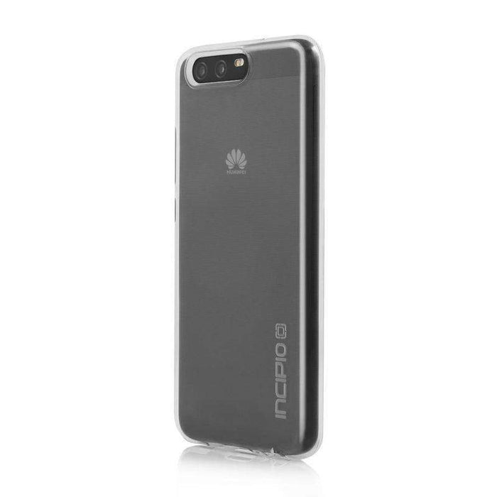 Incipio NGP Pure Huawei P10 Cover (Clear)_HWI-116-CLR_191058025920_Accessory Lab