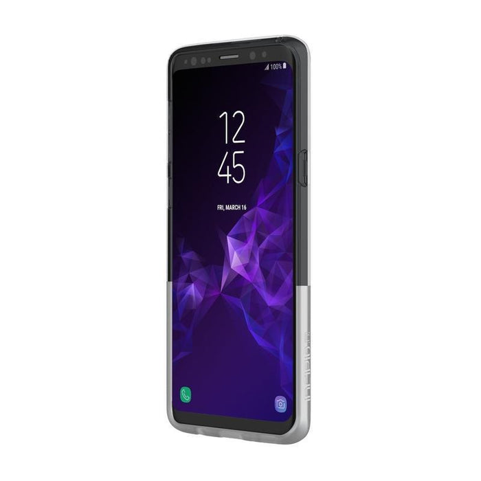 Incipio NGP Samsung Galaxy S9 Plus Cover (Clear)_SA-933-CLR_191058061676_Accessory Lab