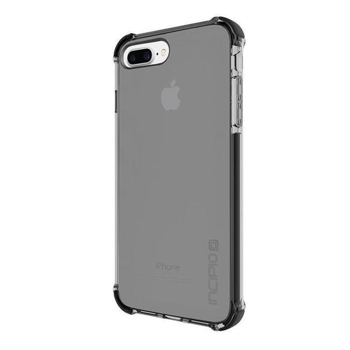 Incipio Reprieve Sport iPhone 7/8 Plus Cover (Black/Smoke)_IPH-1663-BLK_191058035875_Accessory Lab
