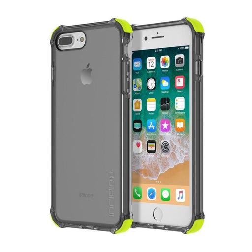 Incipio Reprieve Sport iPhone 7/8 Plus Cover (Volt)_IPH-1663-VLT_191058035882_Accessory Lab