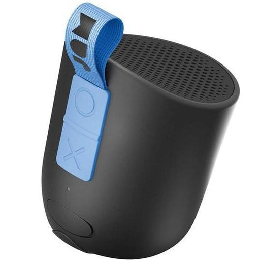 Jam Chill Out Portable Bluetooth Speaker (Black)_HX-P202BK_0031262087256_Accessory Lab