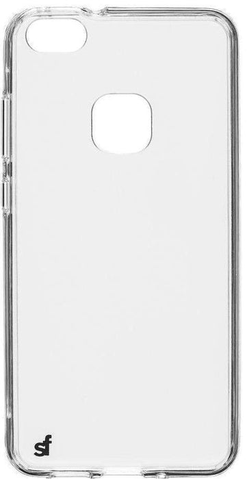 Superfly Soft Jacket Air Huawei P10 Lite Cover (Clear)_SF-ARHP10L-CLR_0707273442123_Accessory Lab