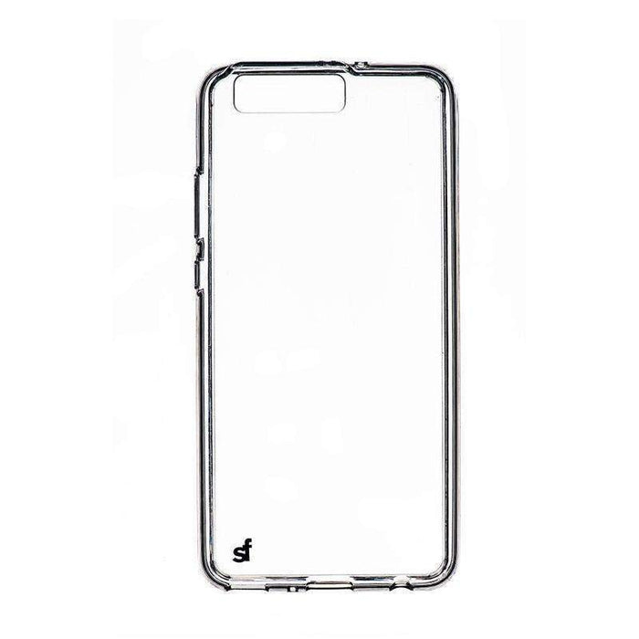 Superfly Soft Jacket Air Huawei P10 Plus Cover (Clear)_SF-ARHP10P-CLR_0707273441997_Accessory Lab