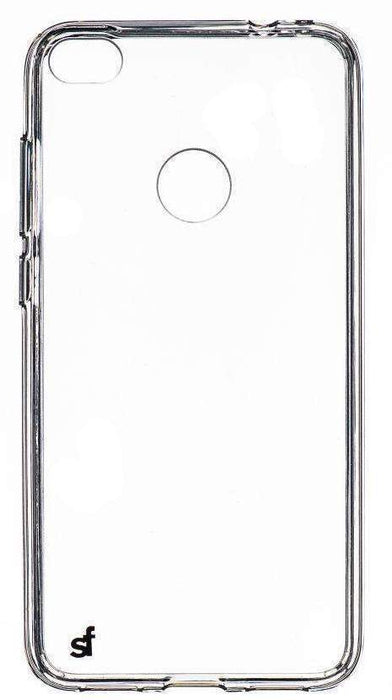 Superfly Soft Jacket Air Huawei P8 Lite (2017) Cover (Clear)_SF-ARHP8L2-CLR_0707273441973_Accessory Lab