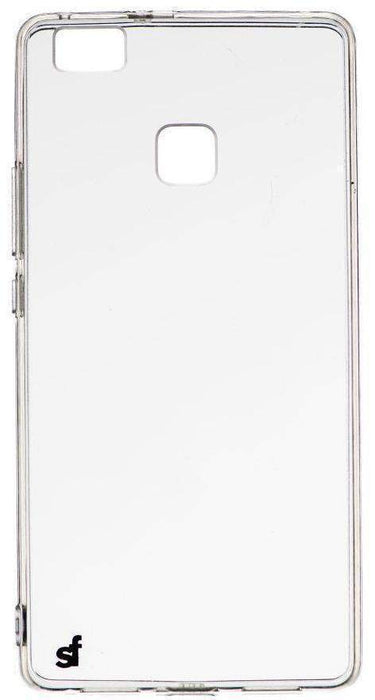 Superfly Soft Jacket Air Huawei P9 Lite Cover (Clear)_SF-ARHP9L-CLR_0707273440693_Accessory Lab