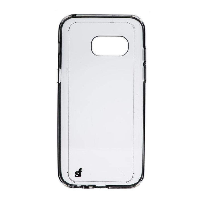 Superfly Soft Jacket Air Samsung Galaxy A5 (2017) Cover (Clear)_SF-ARSGA53-CLR_0707273441720_Accessory Lab