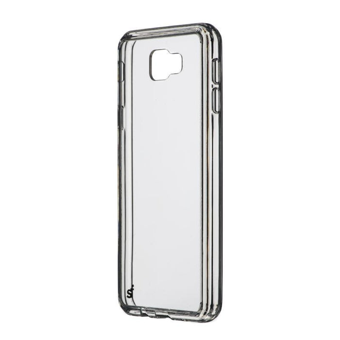 Superfly Soft Jacket Air Samsung Galaxy J5 Prime Cover (Clear)_SF-ARSGJ5P-CLR_0707273441737_Accessory Lab