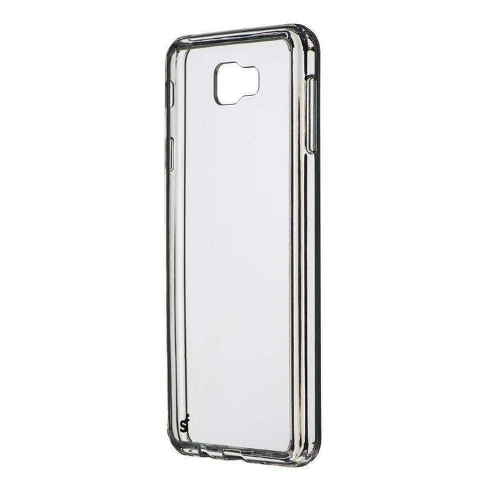 Superfly Soft Jacket Air Samsung Galaxy J7 Prime Cover (Clear)_SF-ARSGJ7P-CLR_0707273441744_Accessory Lab