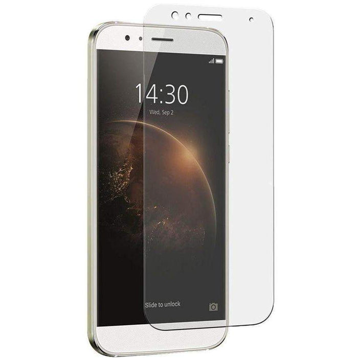 Superfly Tempered Glass Screen Protector Huawei G8_SF-TGHG8_0707273441034_Accessory Lab