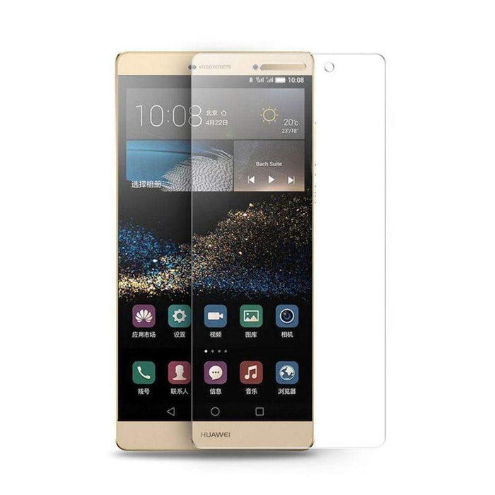 Superfly Tempered Glass Screen Protector Huawei Mate 8_SF-TGHM8_0707273441041_Accessory Lab
