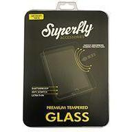 Superfly Tempered Glass Screen Protector Samsung Galaxy Tab S2_SF-TGSAMS2_0700083209139_Accessory Lab
