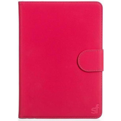 "Superfly Universal Tablet Case 7-8"" (Pink)_SF-TCUNI78-PNK_0707273440532_Accessory Lab"