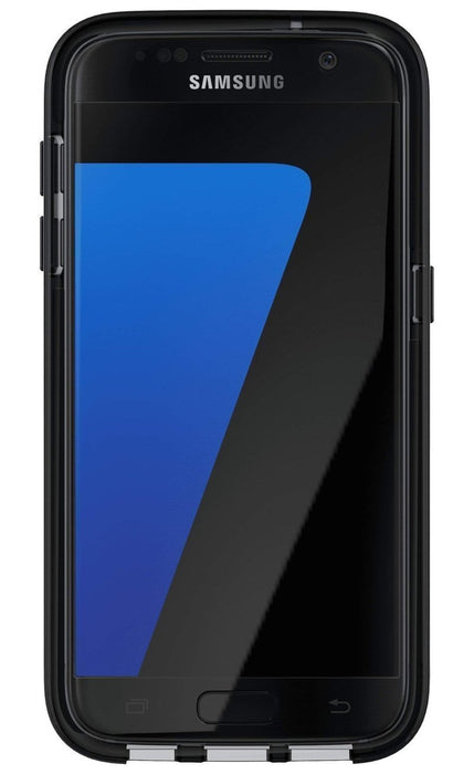 Tech21 Evo Elite Samsung Galaxy S7 Cover (Black)_T21-5257_5055517355889_Accessory Lab