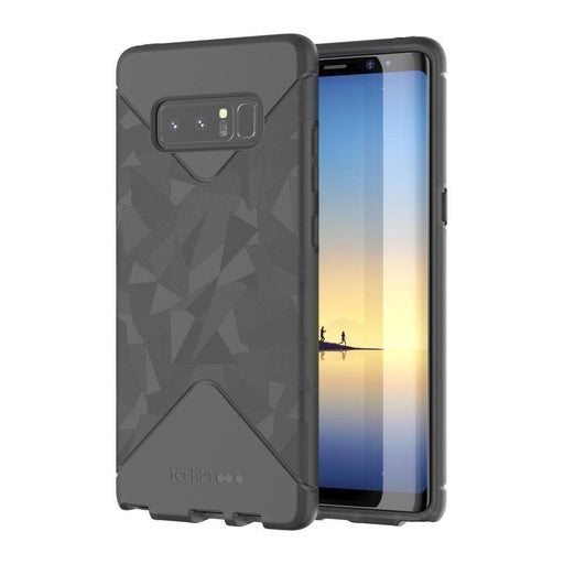 Tech21 Evo Tactical Samsung Galaxy Note 8 Cover (Black)_T21-5761_5055517382113_Accessory Lab