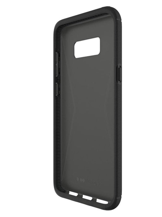 Tech21 Evo Tactical Samsung Galaxy S8 Plus Cover (Black)_T21-5614_5055517375511_Accessory Lab