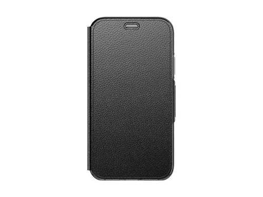 Tech21 Evo Wallet iPhone X / XS (Black)_T21-6174_5056234706817_Accessory Lab