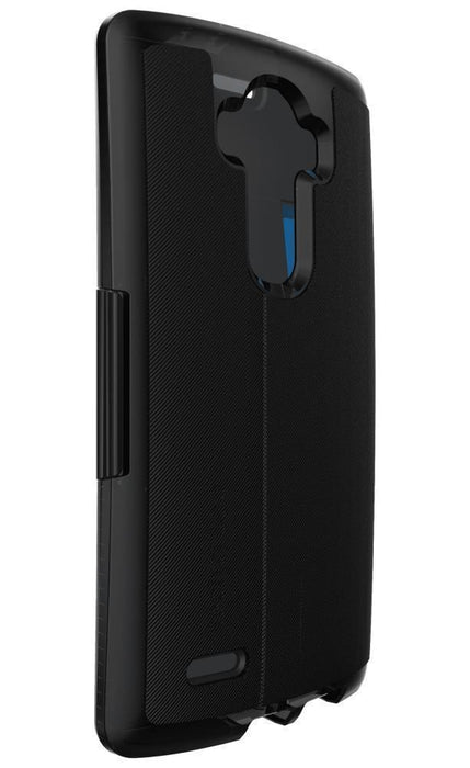 Tech21 Evo Wallet LG G4 Cover (Black)_T21-4449_5055517344357_Accessory Lab