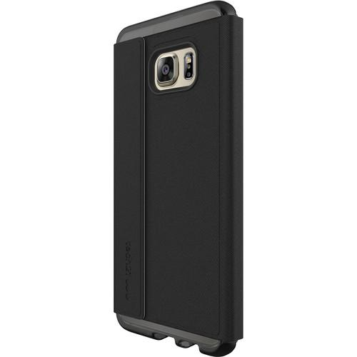 Tech21 Evo Wallet Samsung S6 Edge Plus Cover (Black)_T21-4483_5055517349222_Accessory Lab