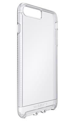 Tech21 Impact iPhone 7/8 Plus Cover (Clear)_T21-5350_5055517362627_Accessory Lab