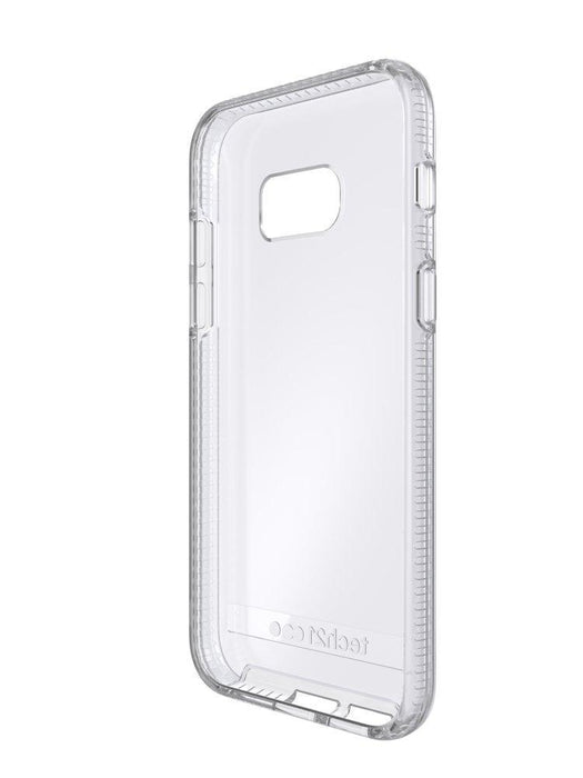 Tech21 Impact Samsung Galaxy A3 (2017) Cover (Clear)_T21-4604_5055517371285_Accessory Lab