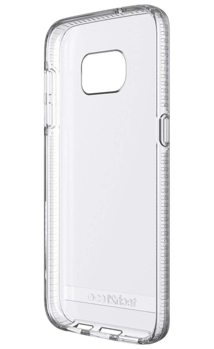 Tech21 Impact Samsung Galaxy S7 Cover (Clear)_T21-5230_5055517356039_Accessory Lab