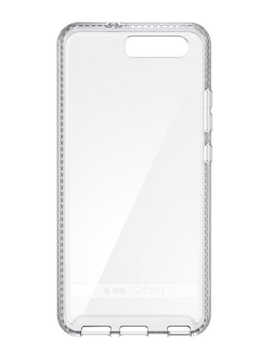 Tech21 Pure Clear Huawei P10 Cover (Clear)_T21-4676_5055517378031_Accessory Lab