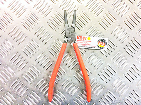 VBW 180mm INTERNAL CIRCLIP PLIER