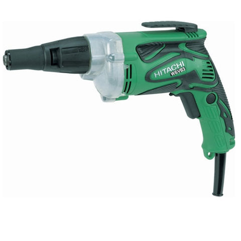 HITACHI TEK SCREW DRIVER