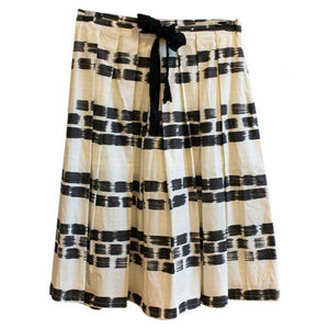 Max Mara Studio Skirt - De'Žavu Boutique
